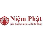 niemphat's profile picture