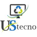 USTecno's profile picture