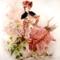 Serendipity22's profile picture