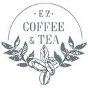 ezap0915's profile picture