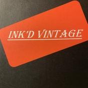 Inkd_Vintage's profile picture