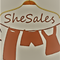 shesalesResales's profile picture