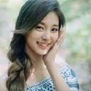 robindunn50's profile picture