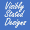 visiblystateddesigns's profile picture