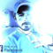 Sunay_Sabriev's profile picture