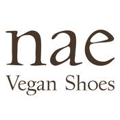 NAE_Vegan's profile picture
