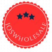 IOSWholesale's profile picture