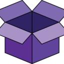 PurplePackage's profile picture