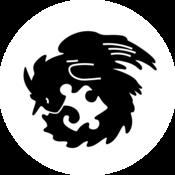 Unidragon_puzzles's profile picture
