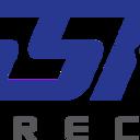 GSP_Direct's profile picture