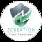 zcreation's profile picture