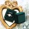 Gardeniasea's profile picture