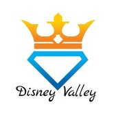 disneyvalley's profile picture