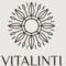 Vitalinti's profile picture