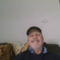 Warfred's profile picture