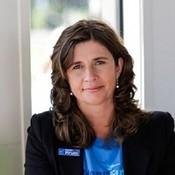 DeniseL806's profile picture