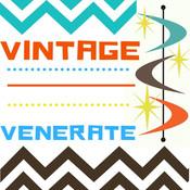 VintageVenerate's profile picture