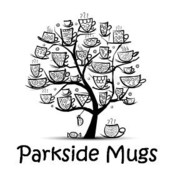 parksidemugs's profile picture