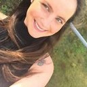 Adi_Lalo's profile picture