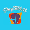 PennyWorths's profile picture