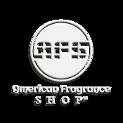 AmericanFSHOP's profile picture