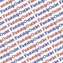 FastShipOutlet's profile picture