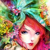 SparklesJewelry's profile picture
