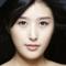 k_bella's profile picture