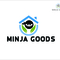 MinjaGoods's profile picture