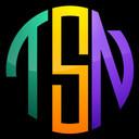Top_Shelf_Novelties's profile picture
