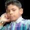 MadhavpandeyP's profile picture