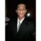 DanielP1727's profile picture