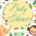 babyshowerpartyland's profile picture