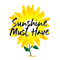 sunshinemusthave's profile picture
