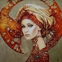 Cobina601's profile picture