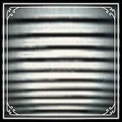 Artmusics_relays's profile picture