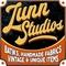 LunnStudios's profile picture