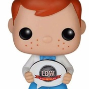 LDW_Collectibles's profile picture