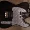 Bear59_Guitars's profile picture
