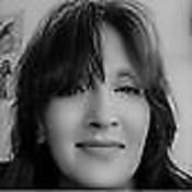 MenitaA's profile picture