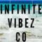 Infinite_Vibez_Co's profile picture