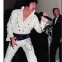 ElvisKaraoke's profile picture