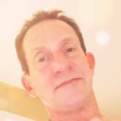MitchelM11's profile picture