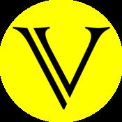 vogue_mart's profile picture