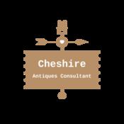 cheshireantiques's profile picture