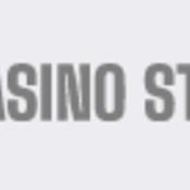 casinostreber's profile picture