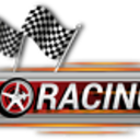 go_racing's profile picture