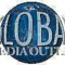 Global_Media_Outlet's profile picture