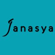 Janasya_Clothing's profile picture