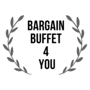 bargainbuffet4you's profile picture